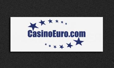 Cash machine slot game